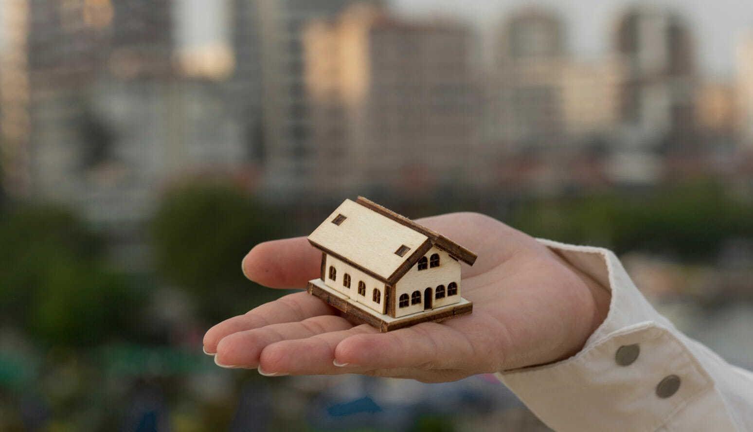 Buy Real Estate In Istanbul