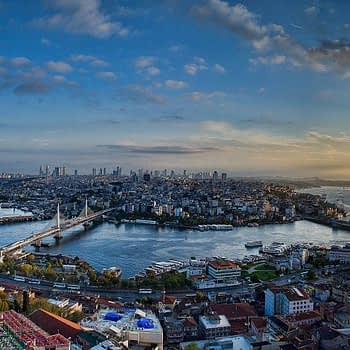 Invest-in-Istanbul-real-estate12