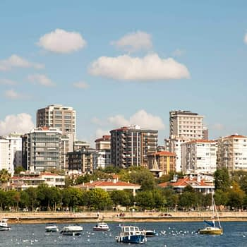 Buy Apartment In Istanbul – 11 Tips