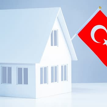 Housing Projects in Turkey – Best Roi Locations